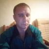 Андрей, 36, г.Бузулук