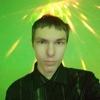 Илья, 22, г.Воркута