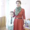Светлана, 49, г.Северск