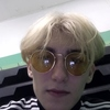 Максим, 18, г.Жуковский