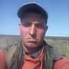 ромае, 31, г.Ессентуки