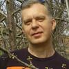 Михаил, 47, г.Сальск