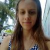 Виктория, 17, г.Симферополь