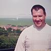 Игорь, 52, г.Владивосток