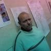 Вячеслав, 46, г.Малоярославец