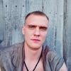 Александр, 31, г.Димитровград