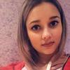 Алена, 23, г.Ишим