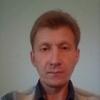 Володя, 49, г.Кирово-Чепецк