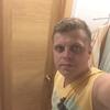 Евгений, 29, г.Рубцовск