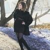 Марина, 28, г.Димитровград
