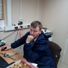 руслан, 30, г.Смоленск
