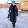 Анна, 22, г.Улан-Удэ