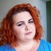 Людмила, 30, г.Вологда