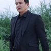 Саян, 38, г.Нижневартовск