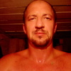 Алексей, 42, г.Вольск