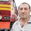 Султан, 45, г.Якутск