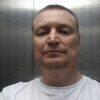 Игорь, 48, г.Елизово