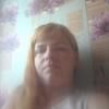 Нина, 27, г.Тутаев