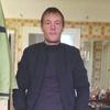 Дима, 34, г.Керчь