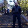 Евгений, 37, г.Щекино