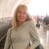 Людмила, 56, г.Москва