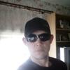 серёга, 28, г.Кемерово