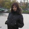 Вика, 37, г.Камышин