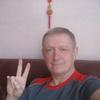 Михаил, 45, г.Новочеркасск