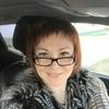 Татьяна, 42, г.Красноярск