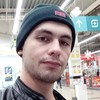 Антон, 21, г.Невинномысск