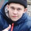 Макс Терентьев, 18, г.Геленджик