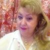 Елена, 64, г.Люберцы