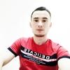 Парвиз Бобожонов, 27, г.Архангельск