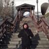 Дмитрий, 23, г.Тобольск