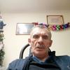 Николай, 30, г.Череповец