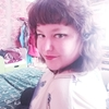 анна, 25, г.Курганинск