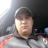 Павел, 28, г.Славгород