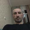 Араз, 43, г.Волгодонск