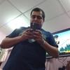 Arturo Salvador, 39, г.Нижний Тагил