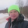 Алексей, 44, г.Северодвинск