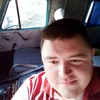 Тимур Боякинов, 26, г.Якутск
