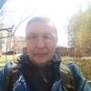 Сергей, 30, г.Вышний Волочек