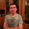 Алексей, 27, г.Туймазы