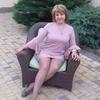 Ирина, 49, г.Симферополь