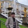 Виталя, 35, г.Белово