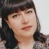Татьяна, 43, г.Дальнегорск