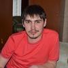 Евгений, 30, г.Нефтекамск