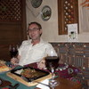 АЛЕКС, 52, г.Волгоград