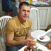 игорь, 52, г.Борисоглебск