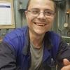 Олег, 34, г.Верхняя Салда